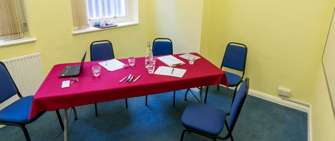 cheap meeting rooms london Whether you want to hold a large board meeting, a lecture, open day or a live music event or party the student central conference centre can offer you a great room at.
