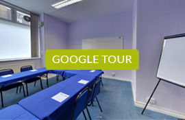 See our Google Tour...